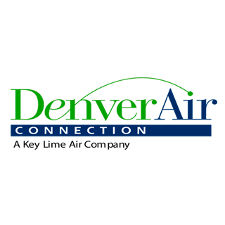 Denver Air Connection